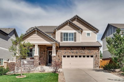 25043 E Hoover Place, Aurora, CO 80016 - #: 6102251