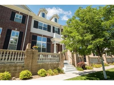 3817 S Dayton Street, Aurora, CO 80014 - MLS#: 6105543