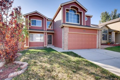5254 Essex Avenue, Castle Rock, CO 80104 - #: 6114852
