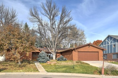 2736 Villanova Court, Longmont, CO 80503 - MLS#: 6124279