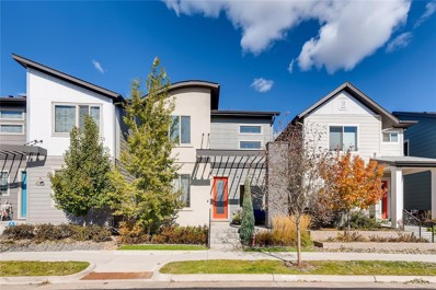 1875 W 67th Place, Denver, CO 80221 - #: 6126852