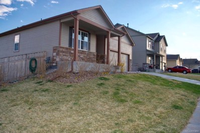 1670 Jade Avenue, Lochbuie, CO 80603 - #: 6127020
