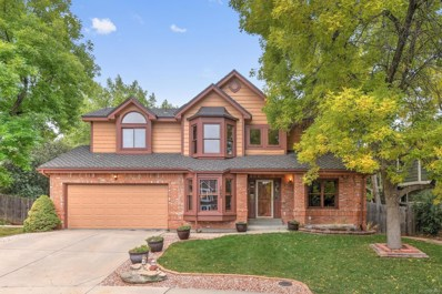 1042 E 133rd Way, Thornton, CO 80241 - MLS#: 6127868