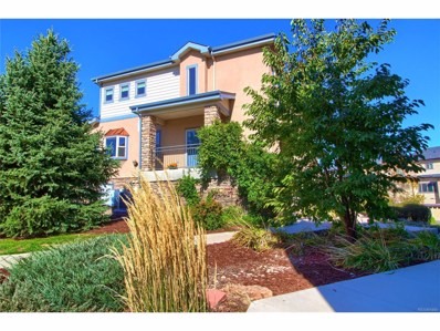 3155 E 104th Avenue UNIT 3A, Thornton, CO 80233 - MLS#: 6133226