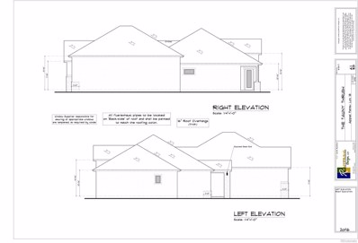 1942 Silverado Lane, Fort Lupton, CO 80621 - MLS#: 6135746