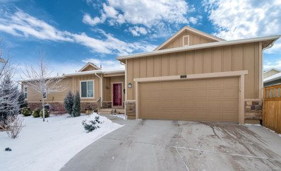 2789 Dundee Place, Erie, CO 80516 - #: 6137750