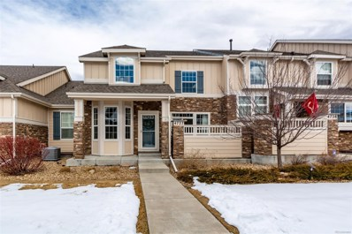 4727 Raven Run, Broomfield, CO 80023 - #: 6146900