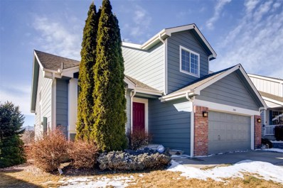 3989 W Grambling Drive, Denver, CO 80236 - #: 6155129