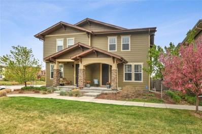 3390 Valentia Street, Denver, CO 80238 - #: 6159340