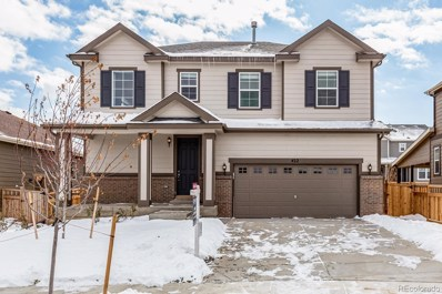422 Azalea Street, Brighton, CO 80601 - #: 6164490