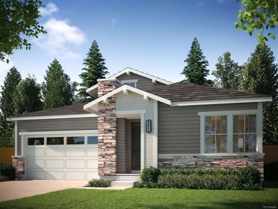 6870 E 132nd Place, Thornton, CO 80602 - #: 6165970