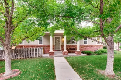 4181 W 111th Circle, Westminster, CO 80031 - #: 6170558