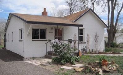 1938 Belmont Avenue, Pueblo, CO 81004 - #: 6173256