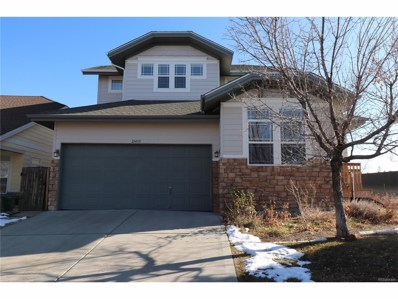 21435 E Smoky Hill Road, Centennial, CO 80015 - MLS#: 6173448