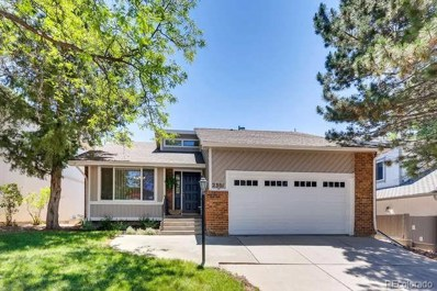 2301 W 118th Avenue, Westminster, CO 80234 - MLS#: 6177688