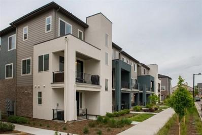 700 E Hinsdale Avenue, Littleton, CO 80122 - MLS#: 6181530