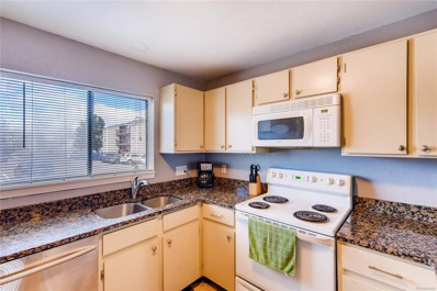 8635 Clay Street UNIT 403, Westminster, CO 80031 - MLS#: 6182243