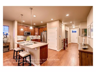 4185 Long Pine Lake Drive, Loveland, CO 80538 - MLS#: 6182482