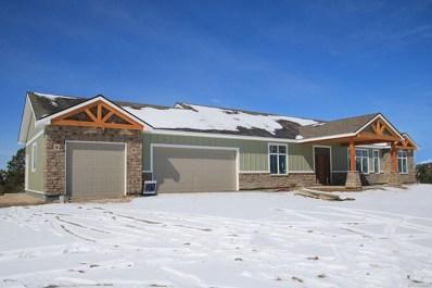 12401 Piney Lake Road, Parker, CO 80138 - #: 6183278
