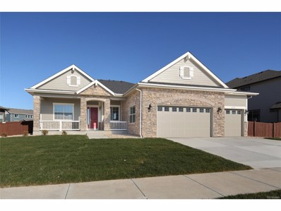 5710 Riverbluff Drive, Timnath, CO 80547 - MLS#: 6184104