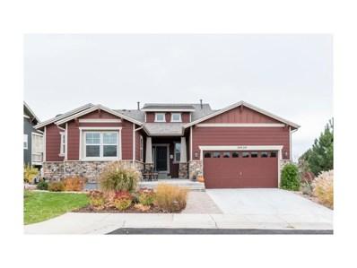 24724 E Dry Creek Place, Aurora, CO 80016 - MLS#: 6185211