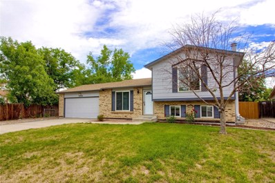 9384 Bellaire Street, Thornton, CO 80229 - #: 6191788