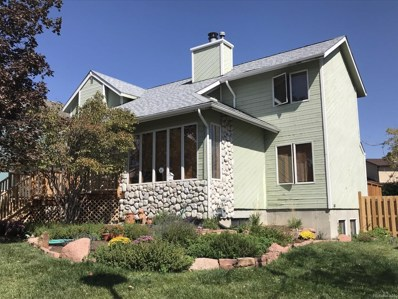 8894 Wagner Street, Westminster, CO 80031 - #: 6192872
