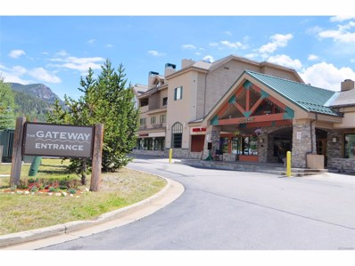 23110 Us Highway 6 UNIT 5061, Dillon, CO 80435 - MLS#: 6194693