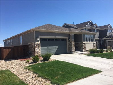 7019 E 123rd Place, Thornton, CO 80602 - #: 6194695