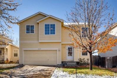 16224 E Phillips Lane, Englewood, CO 80112 - MLS#: 6203275