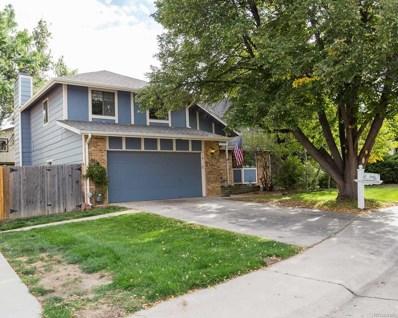 2239 S Elkhart Street, Aurora, CO 80014 - MLS#: 6203362