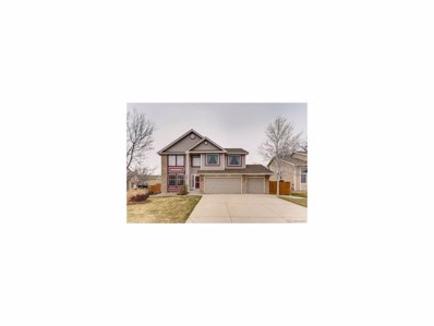 2005 E 134th Avenue, Thornton, CO 80241 - MLS#: 6206834