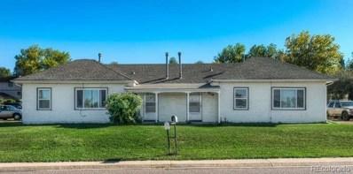 7700 W Kentucky Avenue, Lakewood, CO 80226 - #: 6207253