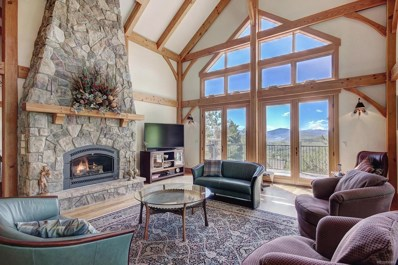 230 Two Cabins Drive, Silverthorne, CO 80498 - MLS#: 6207756