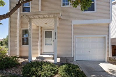 8863 Lowell Court, Westminster, CO 80031 - #: 6210782