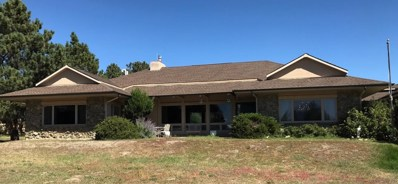 19065 Greenbrier Lane, Monument, CO 80132 - MLS#: 6211044