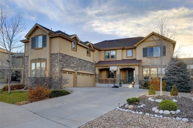 26861 E Arbor Drive, Aurora, CO 80016 - MLS#: 6212163