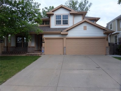 13478 Marion Street, Thornton, CO 80241 - #: 6216001