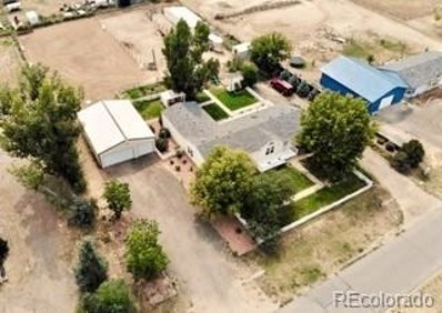 428 Zante Way, Brighton, CO 80603 - #: 6222863