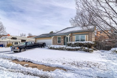 19486 E Purdue Place, Aurora, CO 80013 - #: 6223264