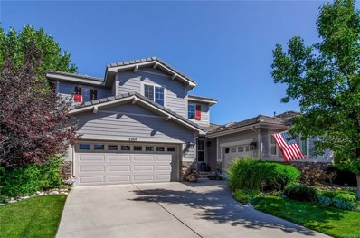 3359 Sturbridge Drive, Highlands Ranch, CO 80129 - #: 6223581