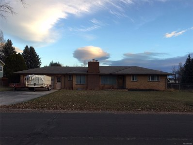 3000 W Lake Street, Fort Collins, CO 80521 - MLS#: 6224690