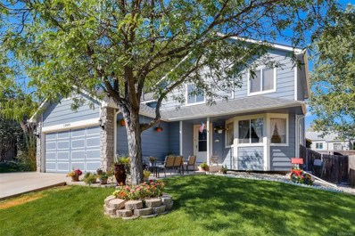 12049 Forest Street, Thornton, CO 80241 - MLS#: 6224759