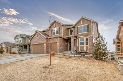 5506 Mustang Drive, Frederick, CO 80504 - MLS#: 6228909
