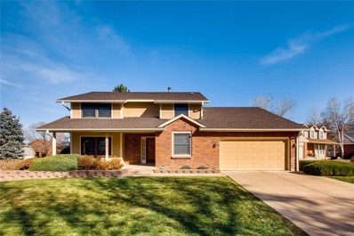 1640 W 113th Avenue, Westminster, CO 80234 - #: 6229418