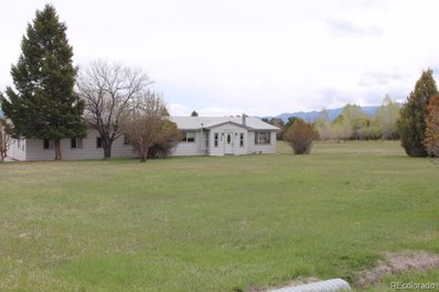 8520 Us Highway 285, Salida, CO 81201 - #: 6232621