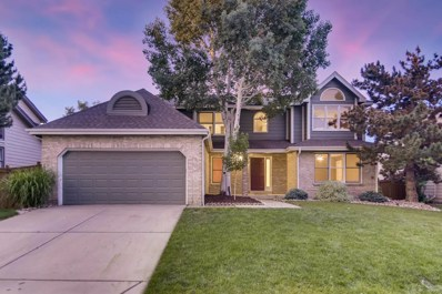 5164 S Laredo Way, Centennial, CO 80015 - MLS#: 6232980