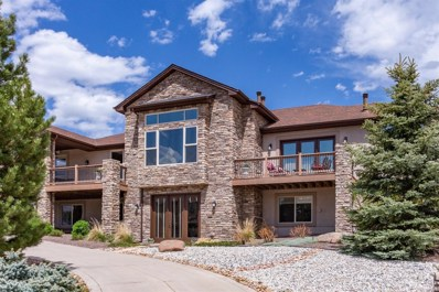 1457 Gentry Place, Castle Rock, CO 80104 - #: 6233330