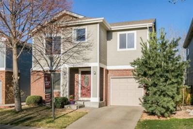 3576 Dexter Court, Denver, CO 80207 - #: 6238075