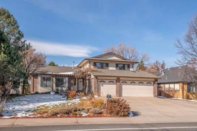 1661 Aspen Street, Broomfield, CO 80020 - #: 6240176